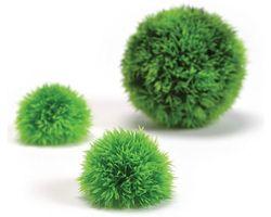 biOrb Decobal Set 3 Groen