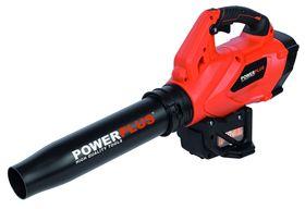 Powerplus Accu Bladblazer POWDPG7525