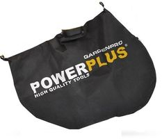 Powerplus Opvangzak voor Bladblazer POWXG4035