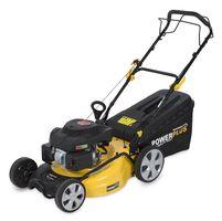 Powerplus Benzine Grasmaaier POWXG60250