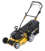 Powerplus Benzine Grasmaaier POWXG60310