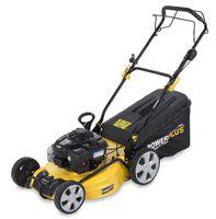 Powerplus Benzine Grasmaaier POWXG60320