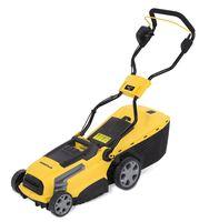 Powerplus Elektrische Grasmaaier POWXG6150