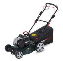 Powerplus Benzine Grasmaaier POWXQG7540