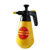 Berthoud F2 Plus Weed handspuit 1,5 liter