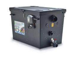 Oase Proficlear Premium Compact-L Pompgevoed EGC