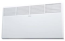 Qlima EPH 1800 LCD Elektrische verwarming 1800W