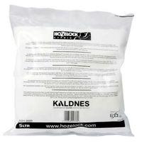 Hozelock Kaldnes K3