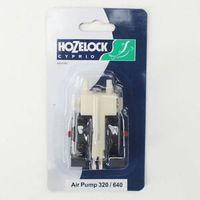 Hozelock Set reserve onderdelen 320 & 640