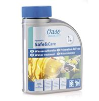 Oase safe & care 500ml