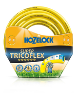 Hozelock Tuinslang Super Tricoflex Ultimate Ø 19 mm 100 meter