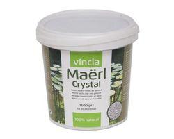 Velda Maërl Crystal 1500gr