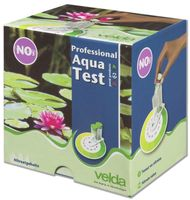 Velda Professional Aqua Test NO3