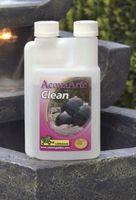 AcquaArte Clean 250 ml