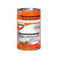 Alabastine Tegel Grondverf 2K 750 ml
