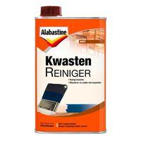 Alabastine Kwastenreiniger KNF 500 ml