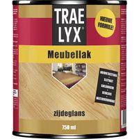 Trae-Lyx Meubellak Mat 750 ml