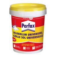 Perfax Vloerlijm Universeel 1 kg