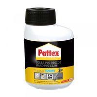 Pattex PVC-Lijm Classic Hard 100 ml