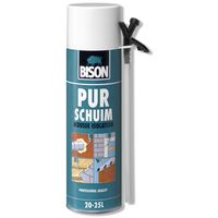 Bison Purschuim Universeel 500 ml