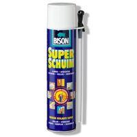 Bison Purschuim Super 400 ml