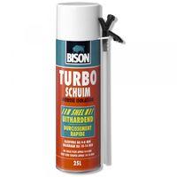 Bison Purschuim Turbo 500 ml