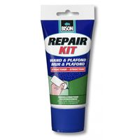 Bison Repair Kit Wand & Plafond Structuur 230 Gram