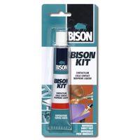 Bison Contactlijm Tube Bison Kit 50 ml