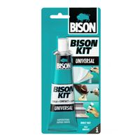 Bison Contactlijm Tube Bison Kit Universal 100 ml