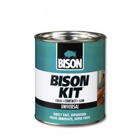 Bison Contactlijm Blik Bison Kit Universal 750 ml
