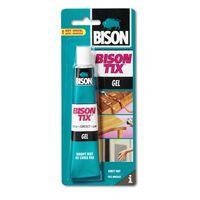 Bison Contactlijm Tube Bison Tix 50 ml