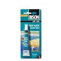 Bison PVC-Lijm Zacht Plastic 25 ml