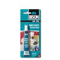 Bison PVC-Lijm Hard Plastic 25 ml