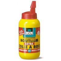 Bison Houtlijm D3 Extra 250 Gram