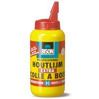 Bison Houtlijm D3 Extra 750 Gram