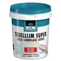 Bison Tegellijm Super 1 kg