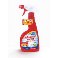 Bison Air Max Schimmelvreter Foam & Spray 500 ml