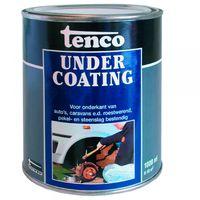 Tenco Undercoating 1 Liter
