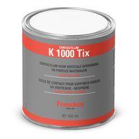 Frencken Contactlijm K1000 Tix - 750 ml