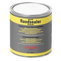Frencken Randsealer Wit 750 ml