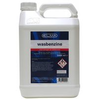 Elma Wasbenzine 100/140 - 5 Liter