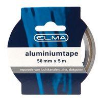 Elma Klussentape 50 mm 5 Meter
