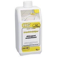 HG Remover 1000 ml