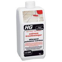 HG Super Remover 1000 ml