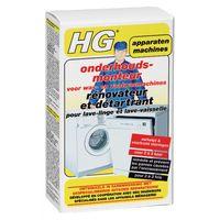 HG Onderhoudsmonteur 100 ml 2 Stuks