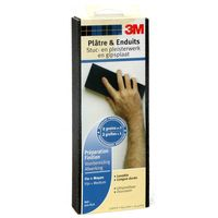 3M Schuurblok XL Fijn/Middel