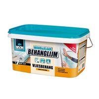 Bison Behanglijm Wand & Klaar Vlies 5 kg