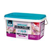 Bison Behanglijm Wand & Klaar Vinyl/Papier 5 kg