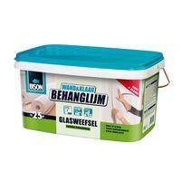 Bison Behanglijm Wand & Klaar Glasweefsel 5 kg