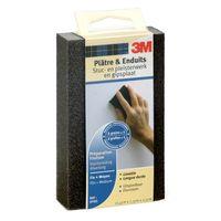 3M Schuurblok M Fijn/Middel